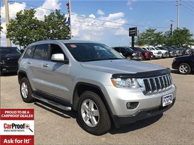 used 2012 jeep grand cherokee v 6 cy laredo keyless entry. Black Bedroom Furniture Sets. Home Design Ideas