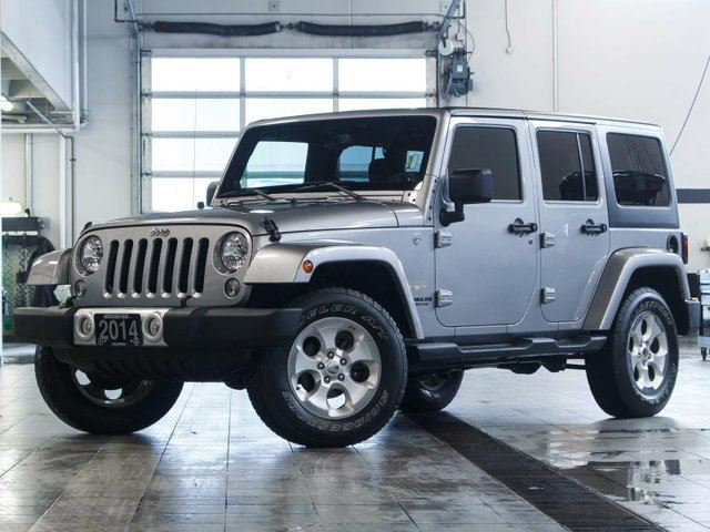 used 2014 jeep wrangler unlimited sahara kelowna. Cars Review. Best American Auto & Cars Review