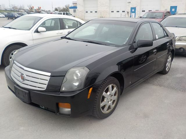 New And Used Cars For Sale In Edmonton Go Auto