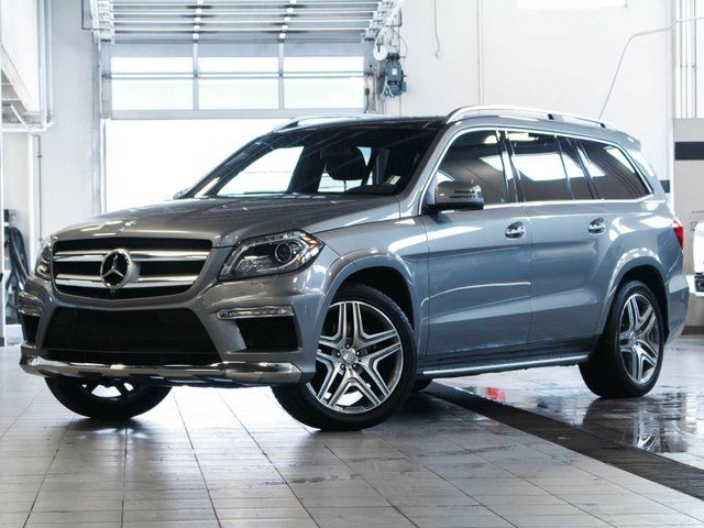 new and used mercedes benz gl class cars for sale in kelowna british columbia autocatch. Black Bedroom Furniture Sets. Home Design Ideas