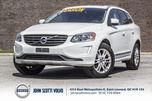 2014 Volvo XC60 160,000 KM. in Montreal, Quebec