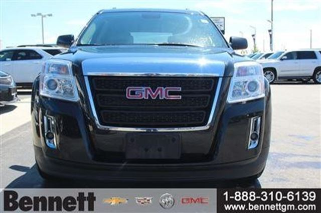 2013 GMC TERRAIN SLE-2 in Cambridge, Ontario