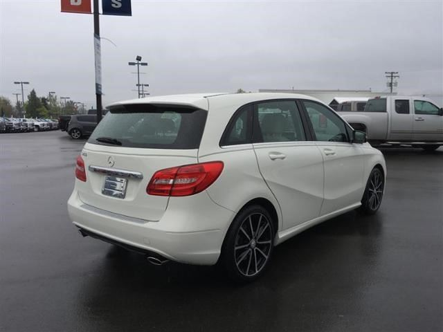 2013 mercedes benz b class b250 sports tourer courtenay. Black Bedroom Furniture Sets. Home Design Ideas