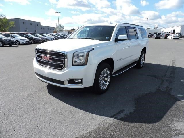 2016 GMC Yukon XL SLT in Sydney, Nova Scotia