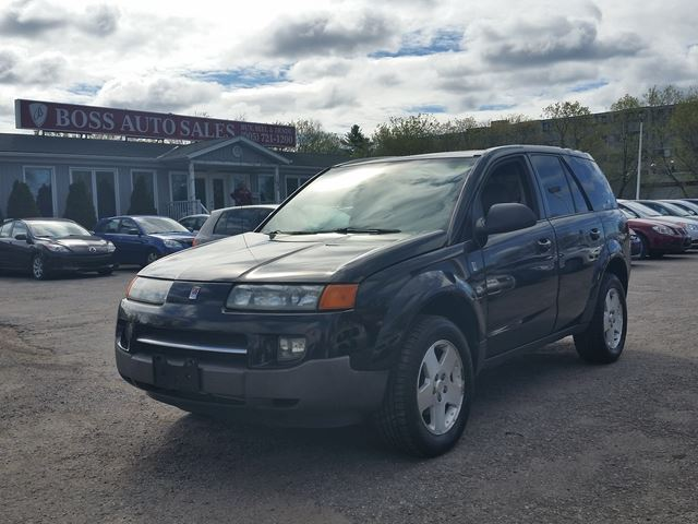 New and used saturn vue cars for sale in ontario autocatch Used saturn motors for sale