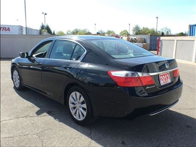 2013 honda accord lx financing mississauga. Black Bedroom Furniture Sets. Home Design Ideas