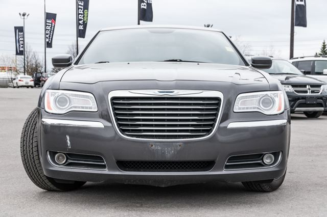 used 2013 chrysler 300 leather navigation. Black Bedroom Furniture Sets. Home Design Ideas
