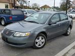 2006 Saturn ION .1 Base in St Catharines, Ontario