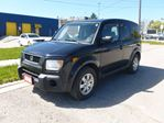 2006 Honda Element w/Y Pkg in Toronto, Ontario