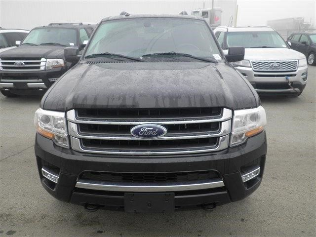 2015 ford expedition limited calgary alberta car for sale 2778852. Black Bedroom Furniture Sets. Home Design Ideas