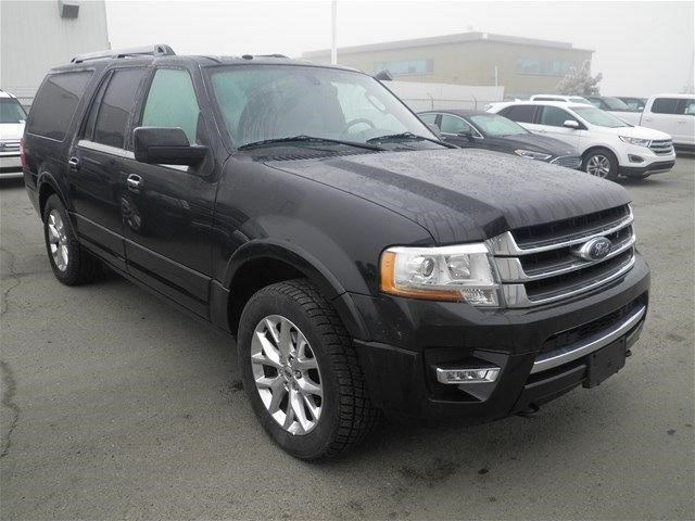 2015 ford expedition limited calgary alberta car for sale 2778634. Black Bedroom Furniture Sets. Home Design Ideas