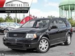 2006 Ford Freestyle Limited AWD in Stittsville, Ontario