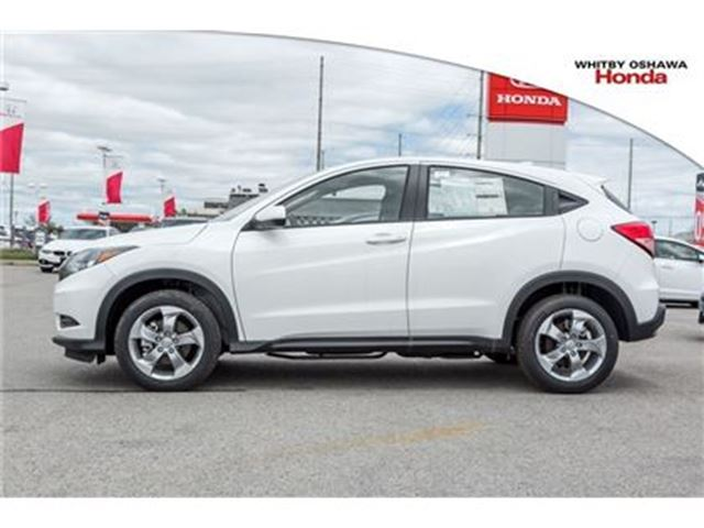 2017 honda hr v lx awd whitby ontario car for sale 2779275. Black Bedroom Furniture Sets. Home Design Ideas