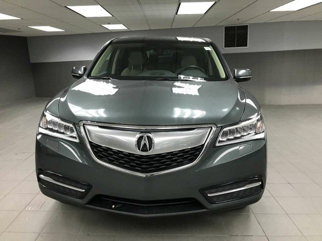 2015 acura mdx navigation package sh awd new tires new rear brakes calgary alberta car for. Black Bedroom Furniture Sets. Home Design Ideas