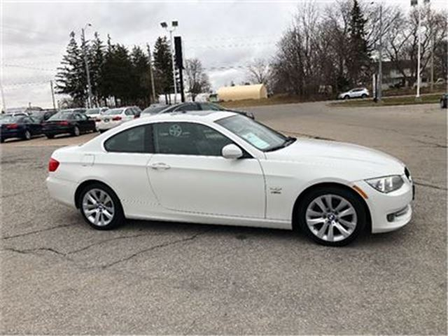 2013 bmw 3 series 328i xdrive heated seats sunroof fonthill ontario car for sale 2779756. Black Bedroom Furniture Sets. Home Design Ideas