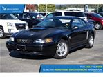 2004 Ford Mustang Base Deluxe in Coquitlam, British Columbia