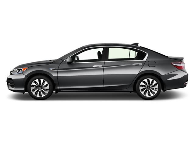 2013 honda accord coupe hfp the survivor autogo for 2017 honda accord prices paid