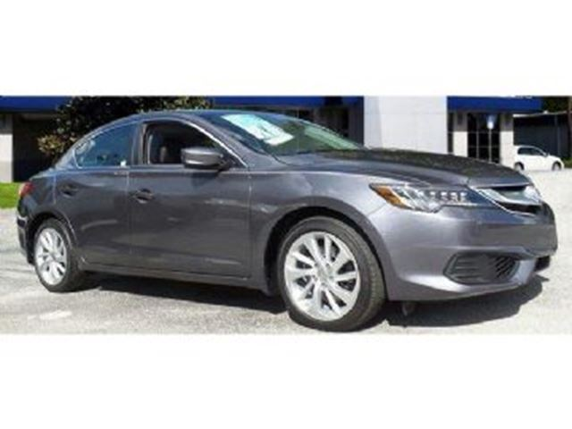 new and used acura ilx cars for sale in mississauga. Black Bedroom Furniture Sets. Home Design Ideas