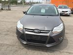 2013 Ford Focus SE in Hamilton, Ontario