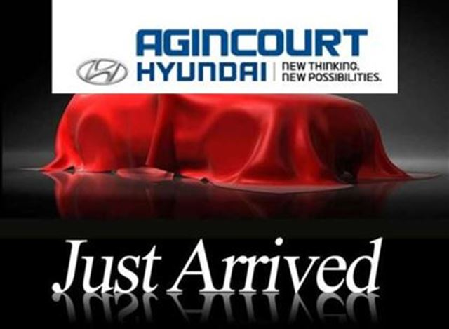 2015 HYUNDAI Sonata GL/BACKUP CAM/HEATED SEATS/OFF LEASE/ONLY 29987kms in Toronto, Ontario