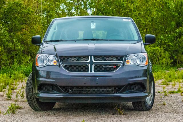 2017 dodge grand caravan cvp sxt innisfil ontario car for sale 2781450. Black Bedroom Furniture Sets. Home Design Ideas