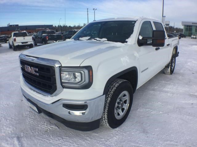 2016 GMC SIERRA 1500           in Thunder Bay, Ontario