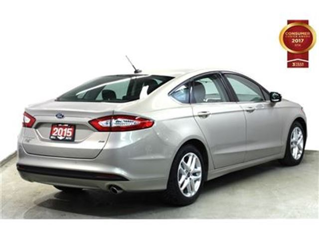 used 2015 ford fusion i 4 cy se alloys power group. Black Bedroom Furniture Sets. Home Design Ideas