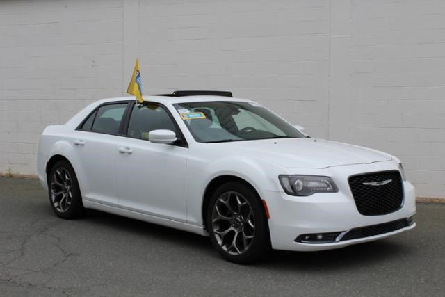 2016 Chrysler 300 300S in St John's, Newfoundland And Labrador