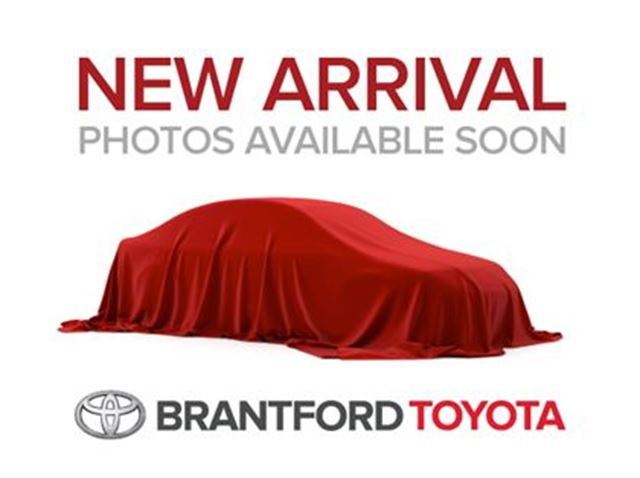 2013 VOLKSWAGEN JETTA Comfortline, Trade In, Sunroof, Heated Seats, in Brantford, Ontario