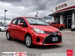 2015 Toyota Yaris 5 Dr LE Htbk 4A Excellent Fist Car, Very Clean, 2 in Bolton, Ontario