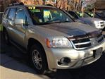 2007 Mitsubishi Endeavor SE in St Catharines, Ontario