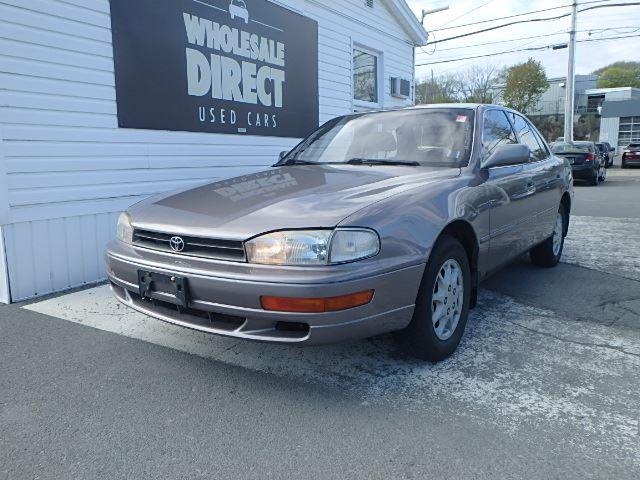1994 Toyota Camry SEDAN LE 2.2 L in Halifax, Nova Scotia