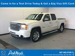2012 GMC Sierra 1500 - in Sherwood Park, Alberta