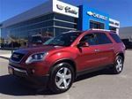 2011 GMC Acadia SLT1 in Pickering, Ontario