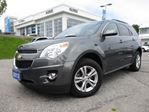 2012 Chevrolet Equinox 1LT in Whitby, Ontario