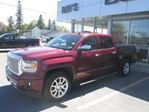 2015 GMC Sierra 1500 Denali in Green Valley, Ontario