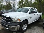 2014 Dodge RAM 1500 ST**CAR PROOF CLEAN** in Mississauga, Ontario