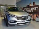 2017 Hyundai Santa Fe Limited AWD All-In Pricing $202 b/w +HST in Newmarket, Ontario