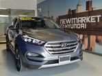 2017 Hyundai Tucson Limited AWD All-In Pricing $186 b/w +HST in Newmarket, Ontario