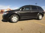 2010 Dodge Journey SE in Medicine Hat, Alberta