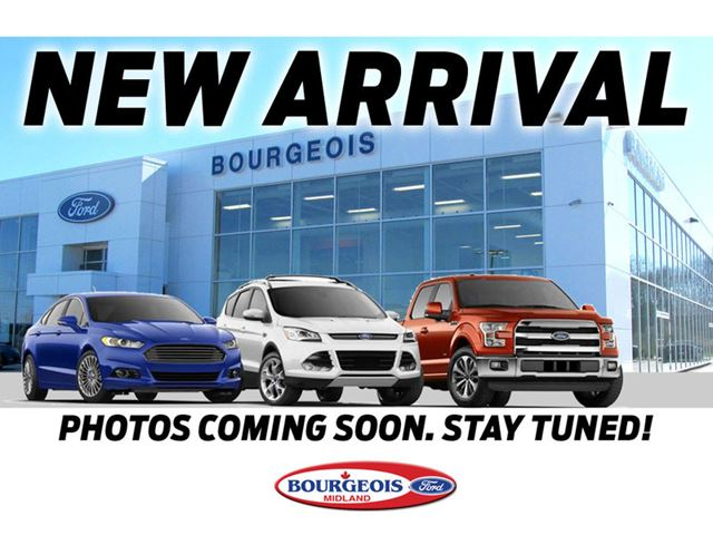 2011 Ford Escape LIMITED 3.0L V6 in Midland, Ontario