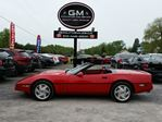 1988 Chevrolet Corvette           in Rockland, Ontario