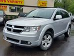 2010 Dodge Journey SXT in Dundas, Ontario
