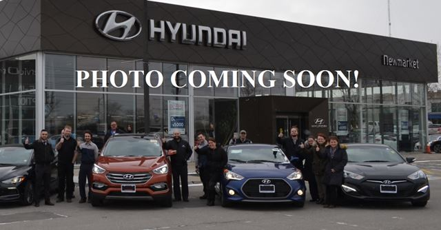 2012 HYUNDAI ELANTRA GL All-In Pricing $130 b/w +HST in Newmarket, Ontario