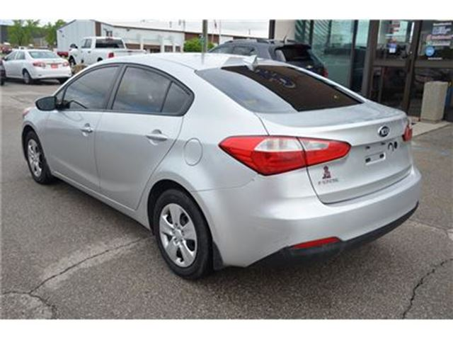 used 2014 kia forte 4 cy lx bluetooth satellite radio air. Black Bedroom Furniture Sets. Home Design Ideas