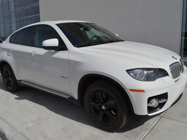 2012 bmw x6 xdrive50i calgary alberta car for sale. Black Bedroom Furniture Sets. Home Design Ideas