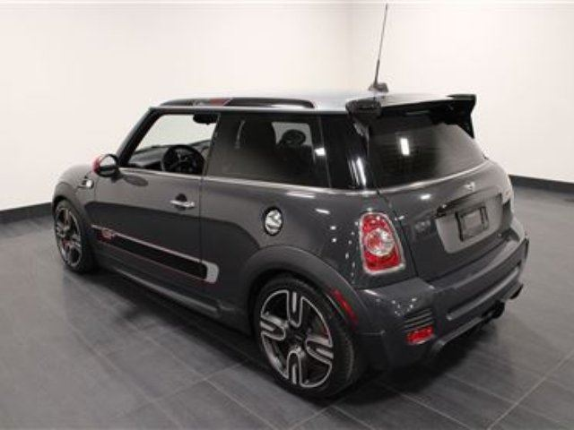 used 2013 mini cooper s grand prix blowout pricing. Black Bedroom Furniture Sets. Home Design Ideas