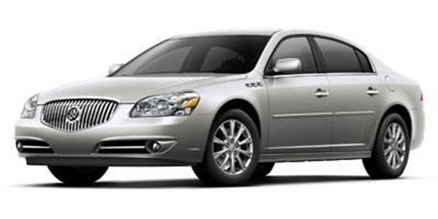 used 2011 buick lucerne v6 cy cxl edmonton. Black Bedroom Furniture Sets. Home Design Ideas