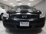 2007 Infiniti G35 Luxury in Toronto, Ontario