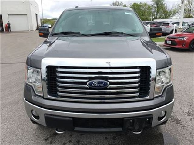 2012 ford f 150 xlt fuel efficient ecoboost tonneau. Black Bedroom Furniture Sets. Home Design Ideas